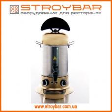 Аппарат для горячего шоколада Remta CS 7