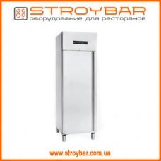 Холодильный шкаф FAGOR NEO CONCEPT CAFP-801