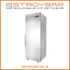 Холодильный шкаф Polair CM 107 S