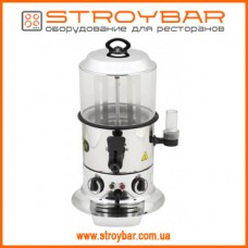 Аппарат для горячего шоколада Remta CS4