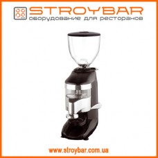 Кофемолка BARTSCHER TAURO (190175)