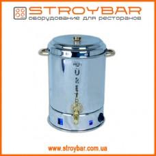 Диспенсер для молока Uret STM 250