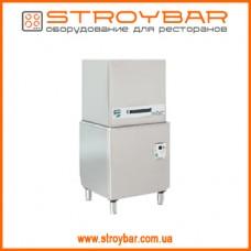 Посудомоечная машина ASBER EASY Н500 DD