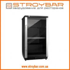Шкаф винный Fagor WR-180