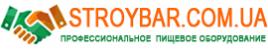 Интернет-магазин СтройБар