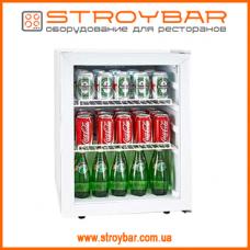 Шкаф для напитков FROSTY  KWS-23M