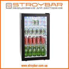 Шкаф для напитков FROSTY  KWS-52M