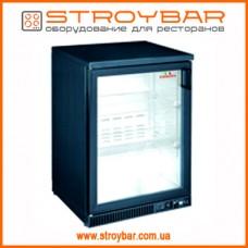 Шкаф барный FROSTY  SGD150