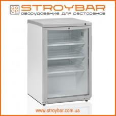 Шкаф для напитков Tefcold BC85-I