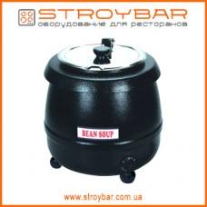 Супник электрический FROSTY SB-6000