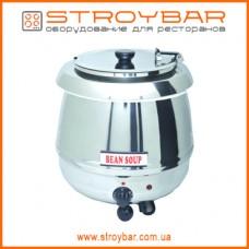 Супник электрический FROSTY SB-6000S