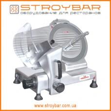 Слайсер FROSTY HBS-300