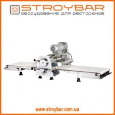 Тестораскаточная машина настольная FROSTY TSP520B