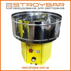 Аппарат для сахарной ваты Пчелка NEW АСВ-1,1МК