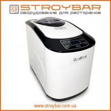 Аппарат для приготовления мороженного (фризер) GoodFood ICM15