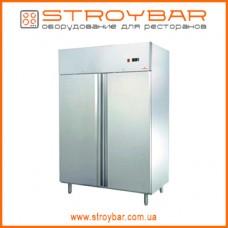 Шкаф морозильный кухонный FROSTY  THL 1410BT