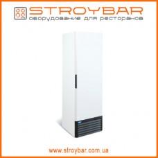 Шкаф среднетемпературный КАПРИ 0,5 М    (метал.дверь)