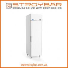 Шкаф среднетемпературный КАПРИ 0,5 МВ    (метал.дверь)