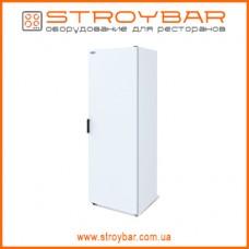 Шкаф среднетемпературный КАПРИ П-390 М   (метал.дверь)