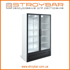 Шкаф среднетемпературный ШХ-0,80С
