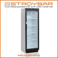 Шкаф холодильный для бутылок Tefcold CEV425/R600