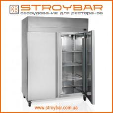 Шкаф холодильный Tefcold RK1420