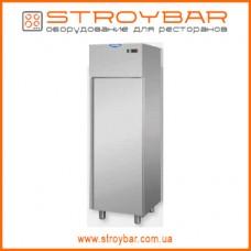 Шкаф холодильный DGD AF04EKOTN