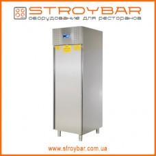 Шкаф холодильный Oztiryakiler 79E3.06NTV.00