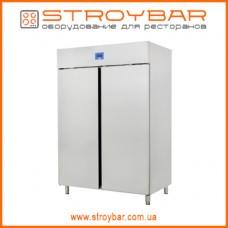 Шкаф морозильный Oztiryakiler 79E4.12LTV.00