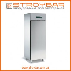 Шкаф холодильный Sagi FD70