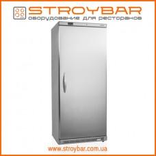Шкаф холодильный Tefcold UR600S