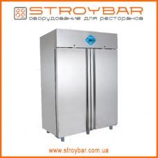 Шкаф морозильный Desmon ISB14