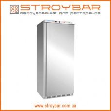 Шкаф морозильный Forcar EF600SS