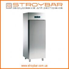 Шкаф морозильный Sagi HD60B