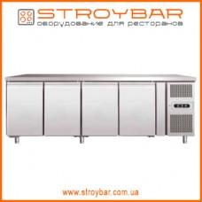 Стол холодильный FROSTY  THP 4100TN
