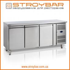 Стол холодильный Tefcold SK6310