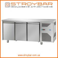 Стол холодильный DGD TF03MIDGN