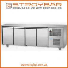 Стол холодильный DGD TF04MID60