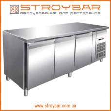 Стол холодильный Forcar SNACK3100TN