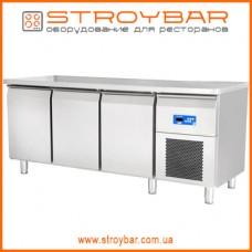 Стол холодильный Oztiryakiler 7919.37NMV.00
