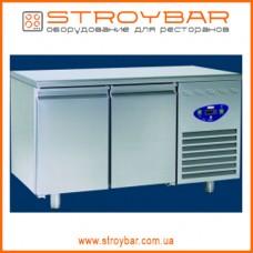 Стол морозильный Desmon TIB2
