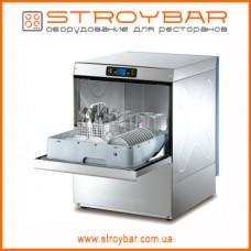 Посудомоечная машина COMPACK Х45Е