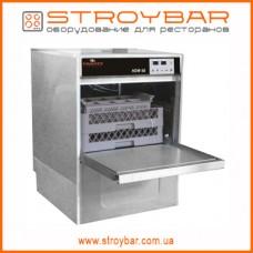 Посудомоечная машина FROSTY HDW-50 3Ph