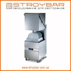 Посудомоечная машина COMPACK SM120Е