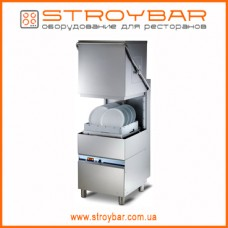 Посудомоечная машина COMPACK DH120