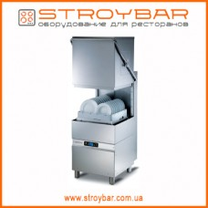 Посудомоечная машина COMPACK SM110Е