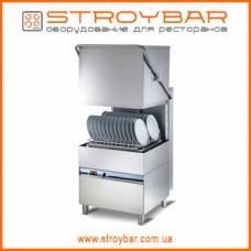 Посудомоечная машина COMPACK Х160Е