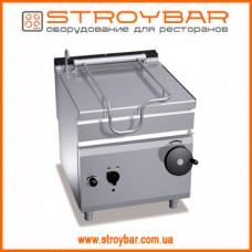 Сковорода электрическая Bertos E9BR8I