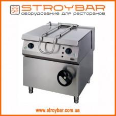 Сковорода электрическая Oztiryakiler OTE50