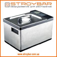 Sous vide cooker FROSTY SV201